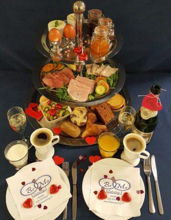 valentijn champagne ontbijt 20170205_103619